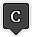 letter_c