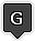 letter_g_0