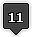 number_11