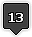 number_13