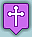 cross-12