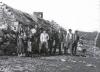 Group of Inishmurray Islanders c.1900
