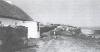 Inishmurray Main Street