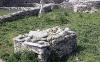Altarbeg