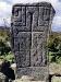 Laghta Columbkille (St Columba) 2