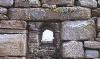 templemolaisewestdoorway